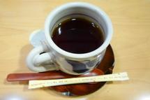 Cafeapple06