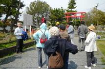 Fujipaku201003m