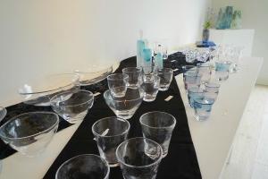 Glassten01