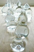 Glassten02