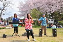 Harunoichi08