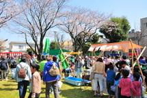Yoshiwara_sakura04