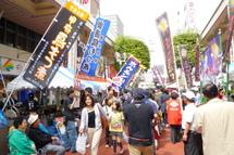 Shingen03