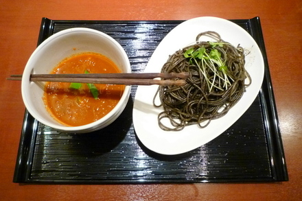 Taiyo_harunapo01