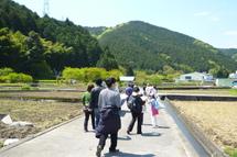 Fujipaku201004i