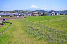 Fujipaku201004j