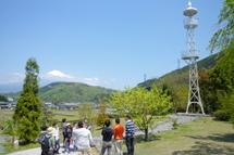 Fujipaku201004o