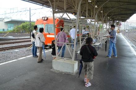 Fujipaku201005a