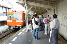 Fujipaku201005d