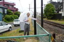 Fujipaku201005g