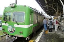 Fujipaku201005i