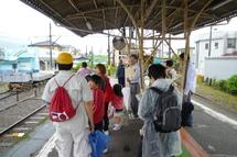 Fujipaku201005j