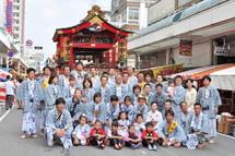 Gion20100612d