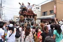 Gion20100612e