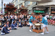 Gion20100612g