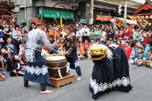 Gion20100612h