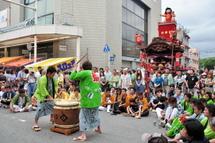 Gion20100612i