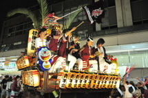Gion20100612m