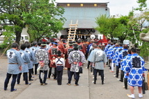 Gion20100613g