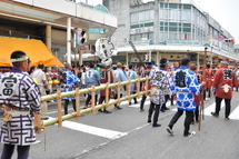 Gion20100613h