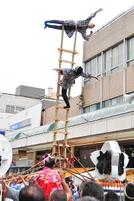 Gion20100613j