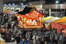 Gion20100613l