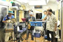 Jazztrain2010f