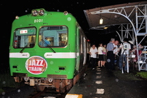 Jazztrain2010g