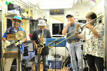 Jazztrain2010k