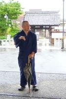 Fujipaku201006b