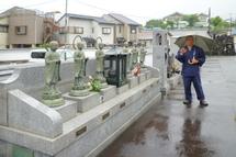 Fujipaku201006d