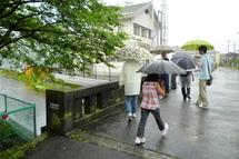 Fujipaku201006g