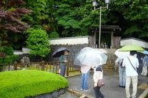 Fujipaku201006r