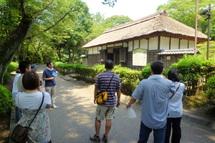 Fujipaku201007g