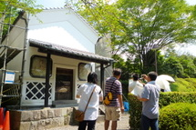 Fujipaku201007h