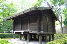 Fujipaku201007j