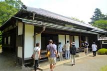Fujipaku201007m