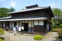 Fujipaku201007o
