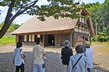 Fujipaku201007q