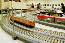 Trainfesta04