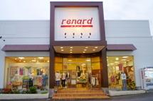 Renard01