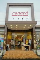 Renard1day01