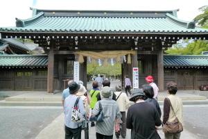 Chokkura_mishima02b