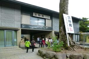 Chokkura_mishima02h