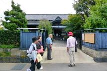 Chokkura_mishima02k