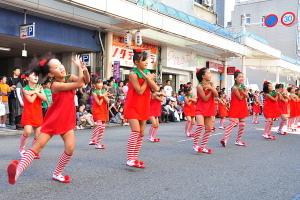 Tn_shukuba2010i