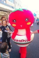 Tn_shukuba2010j