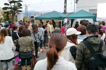 Honkouji1day04