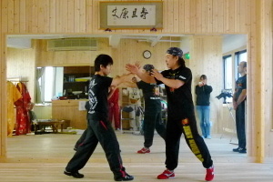 Nihonbunka05