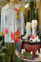 Artsession2010b